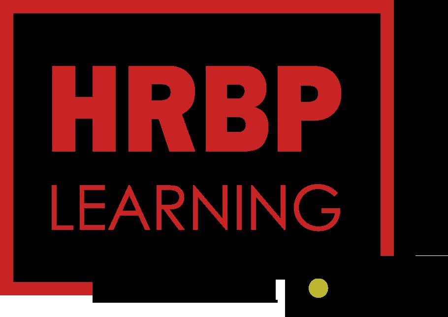 HRBP Learning