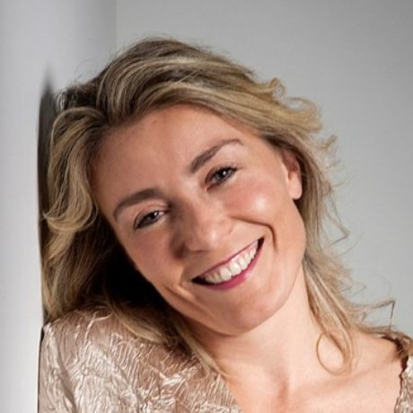 Foto del perfil de Marisa Cruzado