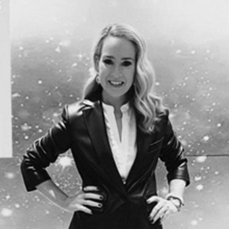 Foto del perfil de Ana Bonilla Blasco
