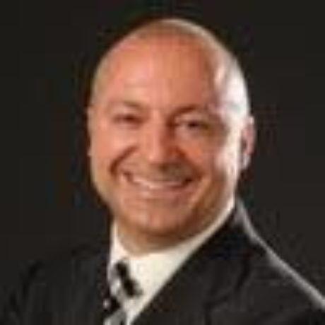 Foto del perfil de Antonio Vega