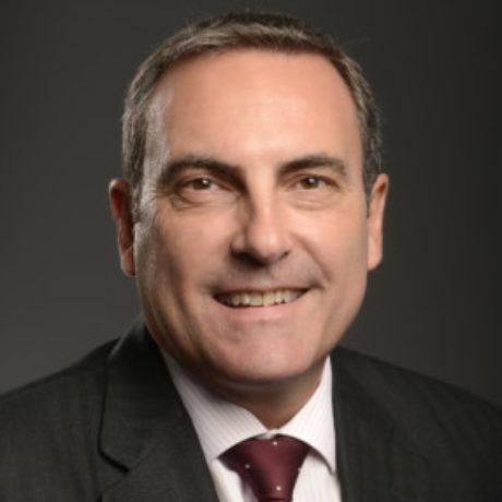 Foto del perfil de Marcos Sanz Verdu