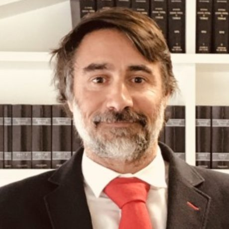 Foto del perfil de Javier Thibault