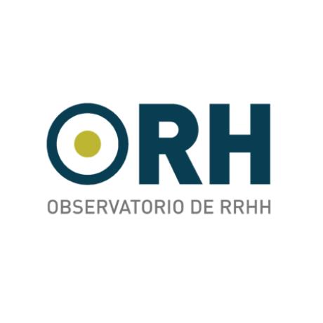 Foto del perfil de ORH
